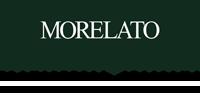 logo_morelato
