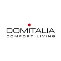 domitalia_logo_sistemato