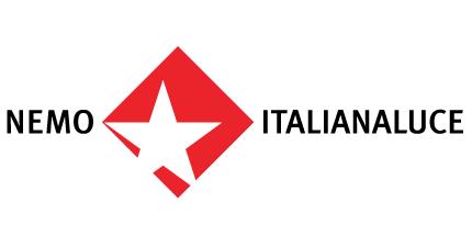 logo-nemo-italianaluce