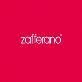 logo-zafferano-rosso