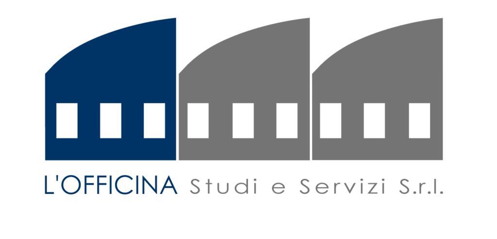 logo L'O srl-colore (1)