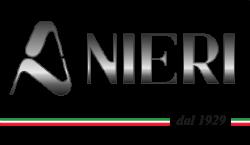 logo-nieri-per-web-2017-250x145