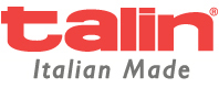 talin-logo