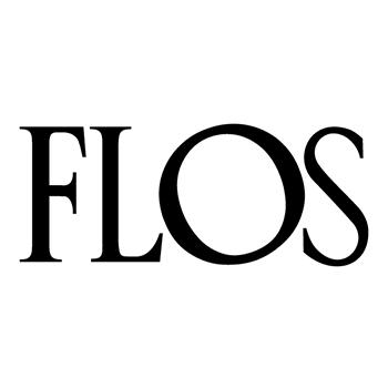 flos-logo_0