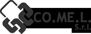 logo-comel-small