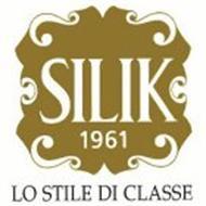 silik-1961-lo-stile-di-classe-79054701